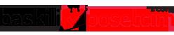 baskili-posetcim-logo2